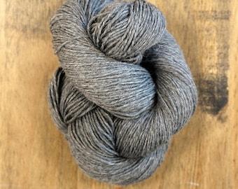 Socks Yeah, sock yarn, Rachel Coopey, Coop Knits, Shade Melanite