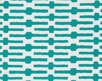 Chain Reaction Fabric By The Yard