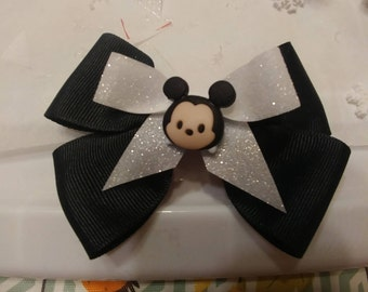 Disney's Mickey Mouse Bow