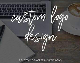Custom Logo Design, Graphic design, Professional Logo, logo designer, Small business, logo, shop logo, Brand Logo,Company Logo