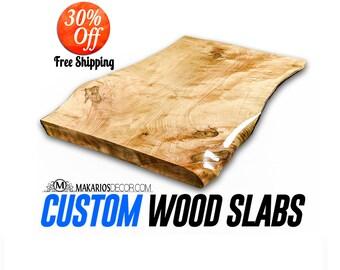 Wood slice.large slice.wood slab.wood slice.art wood.wood slice centerpiece.reclaimed wood.wood slice slab.pine slab.wooden slab(Wood Slab)