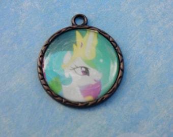 My Little Pony: Princess Celestia