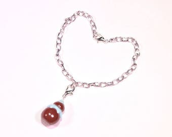 Bracelet religious Mint
