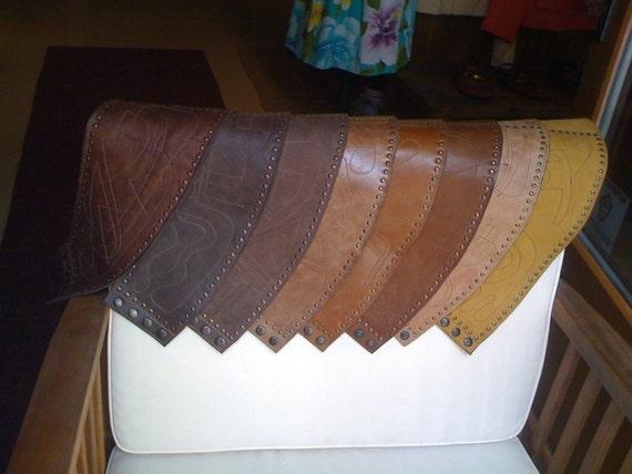 Woman Leather Belt, Hip Belt, Wide Belt, Genuine Leather Belt, Handmade Belt, Made to order Belt, Gift for Her, Eyeleted