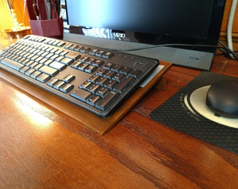 Keyboard Prop