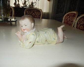 GERMANY PIANO BABY