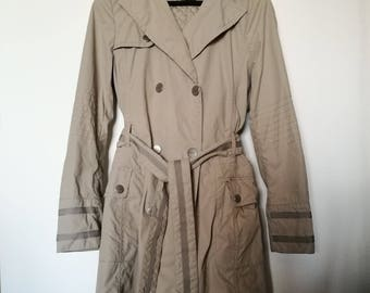 MAX&Co. - Vintage trench coat