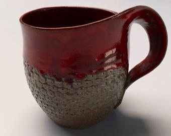 Pot en céramique pour les plantes