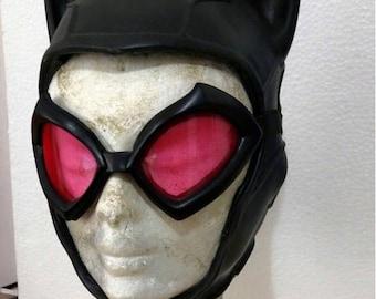 Hot cat Mask