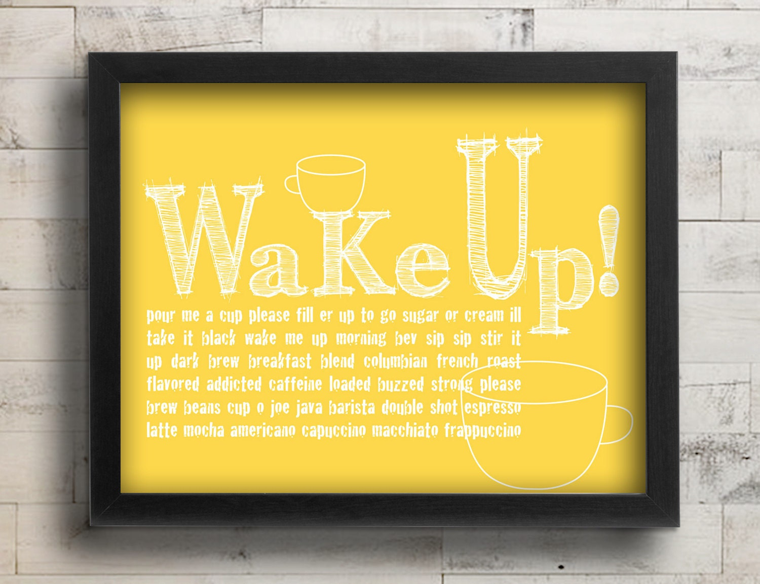 Fine Wall Art In Kitchen Contemporary - The Wall Art Decorations ...
