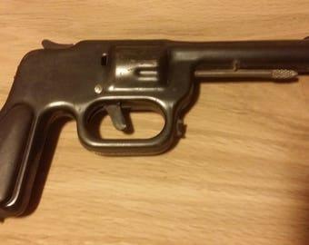 Vintage Daisy Water Pistol