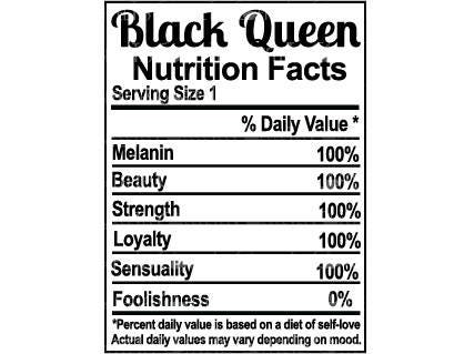 Download Black Queen : DOWNLOADABLE FILE ONLY png. pdf. svg. dxf. Use