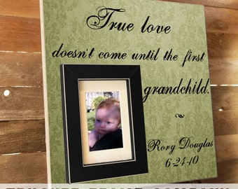 Unique Christmas Gift, Grandparents Christmas Gift, Homemade Christmas Gift, Papa, Grandma, Grandpa, Grandmother, Grandfather