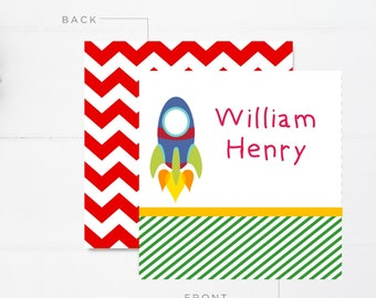 Kids Calling Cards | Kids Gift Tags | Mommy Calling Cards | Playdate Cards | Mommy Cards | Personalized Gift Tags | Gift Enclosure Cards