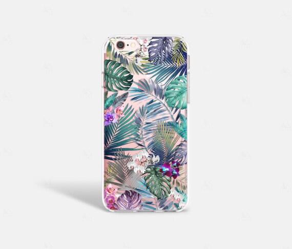 iphone 7 plus case summer