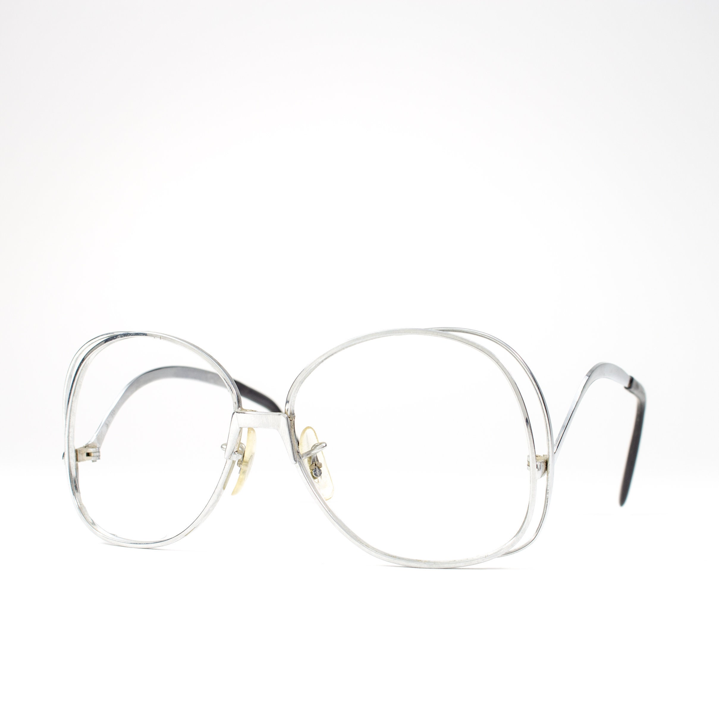 b93d014b223c Vintage glasses eyeglasses oversized glasses jpg 2418x2418 Glasses from the  80s