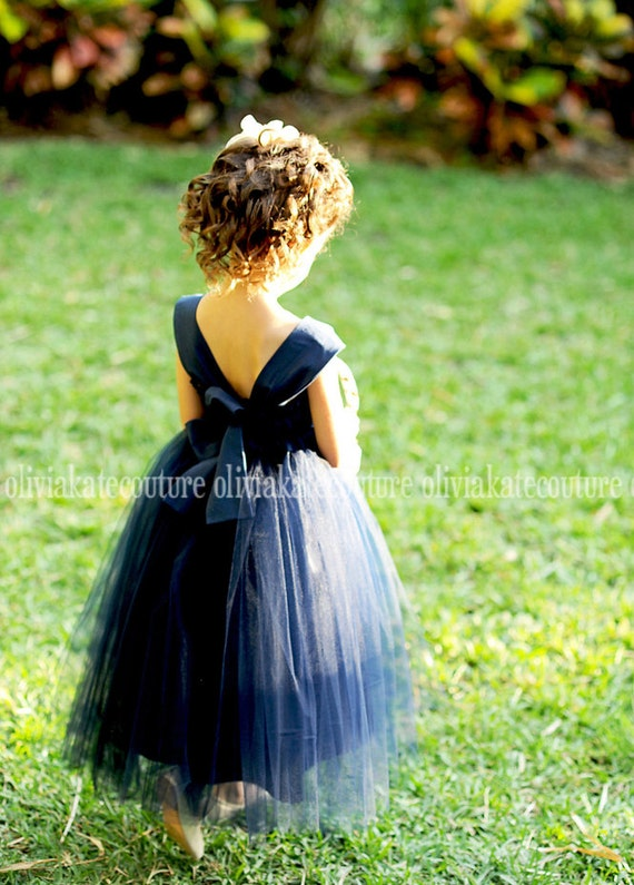 Flower Girl Dresses Orlando Florida