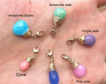 Hawaii, Maui, Hawaiian Jewelry, Beach Jewelry, Ocean Jewelry, Made in Hawaii, Handmade Jewelry, Moana, Beach Necklace,Aloha Necklace,Rainbow