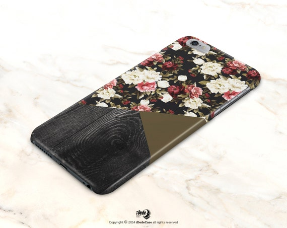 Samsung Galaxy S6 Case Floral Samsung Galaxy S5 Case Olive Samsung Galaxy S4 Case Samsung Galaxy Note 5 Case Samsung Galaxy Note 4 Case 423