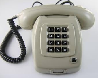 Dutch original T-65 telephone