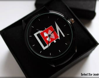 PREORDER Depeche Mode Watch Music for the Masses Big