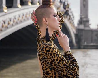 Alexande III - Miss Audacious - Paris