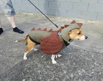 Games of Thrones Dragon, Dragon Dog Costume, Games of Thrones dog costume