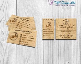 Business Card Design,Business Card, Custom Business Card Design,  Professional Card Design, Personalized Card, Modern Business Branding
