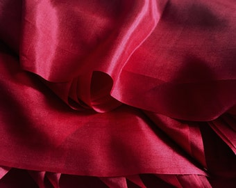 Sale!!!Pure 100% silk fabric