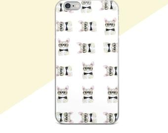 Cute Phone Cases, Samsung Galaxy S8 Case, iphone 7 Case, Samsung Galaxy S7 Case, iphone 8 Case, Cat Lover Gift, Samsung Galaxy S8 Plus Case