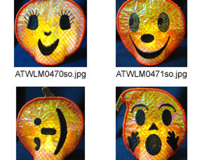 ITH-Halloween-TeaLights ( 10 Machine Embroidery Designs from ATW ) XYZ17H