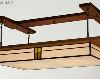 Superior Large Dining Room Lighting Fixture