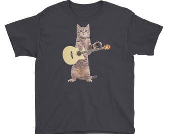 Cat Shirt, Cat Shirt For Women, Cat Shirt Men, Cat Shirt For Kids, Cat Shirt For Girls, Cat Shirt For Boys, Cat Tshirt, Cat T Shirt