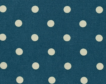Water-pastel green pea sold teal waxed canvas has the cut