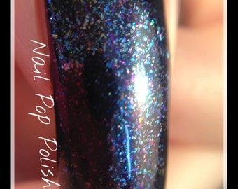 Opal 5ml Micro Flakie Topper