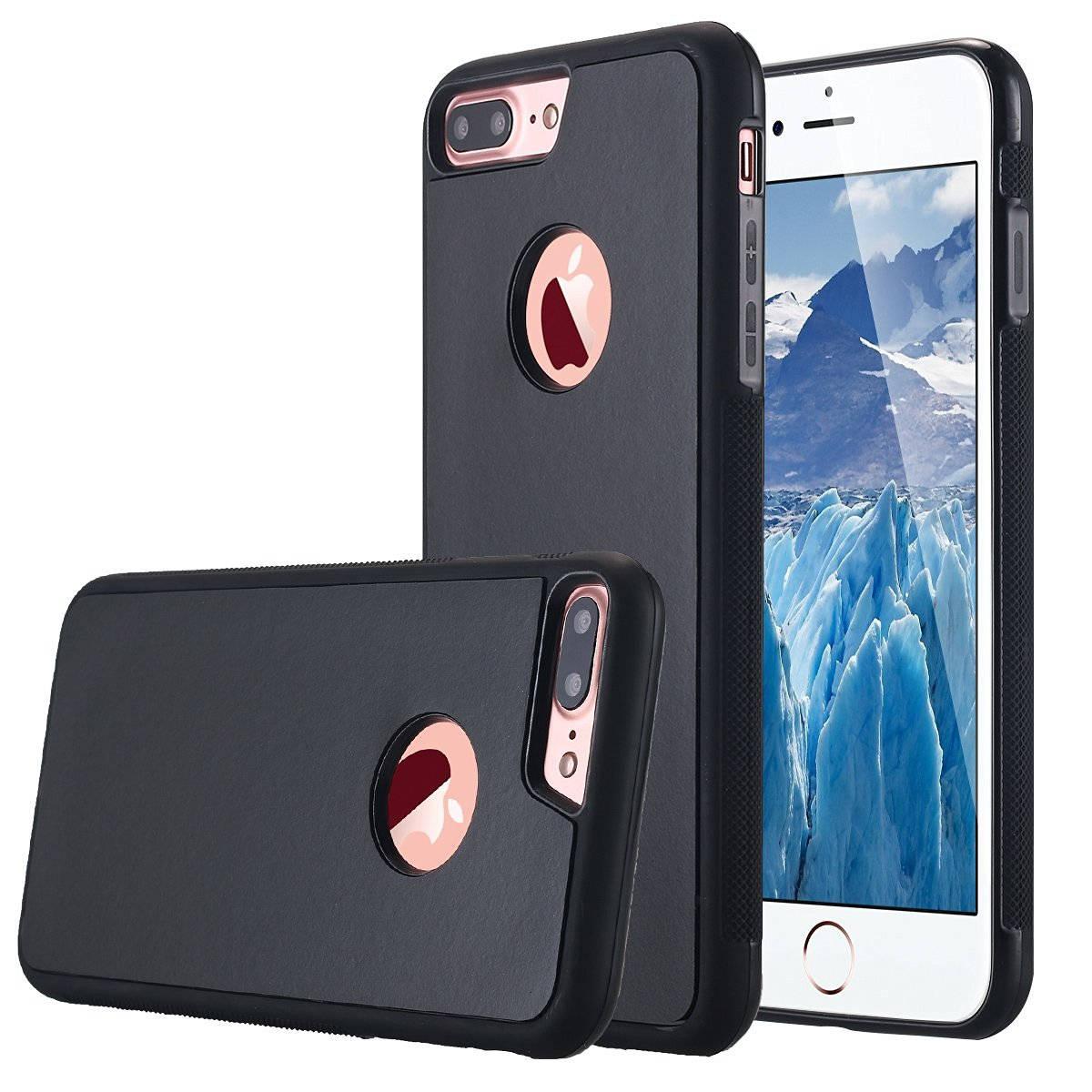coque anti-gravité iphone 6