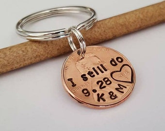 I Still Do - Valentines Day Gift, Personalized Gift For Him, 1 yr anniversary gift, 7 year anniversary gift, Husband Anniversary Gift