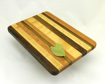Cheese Board, Small Cutting Board