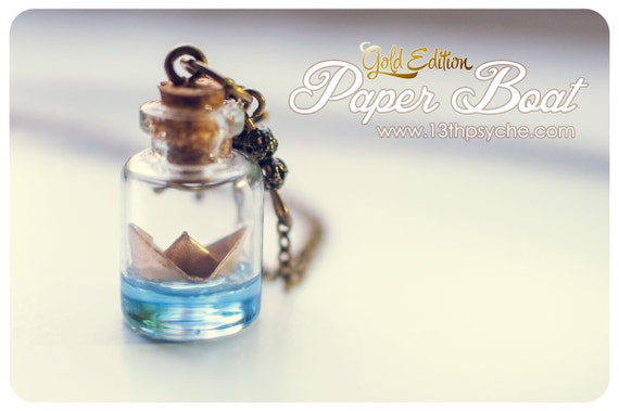 pendant glass hot item wishing sale chain perfume sweater necklace crystal bottle multicolor