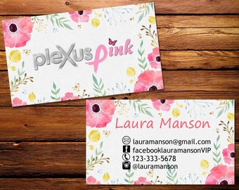 Plexus business cards gallery business card template plexus business card etsy business cards fast free personalization and change digital business cardsdigital business card reheart Choice Image