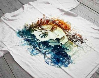 Michael Jackson tshirt , shirt gift, Michael Jackson, tshirt, Tee,Tees,shirt Tribute tshirt to  Michael Jackson ,birthday present