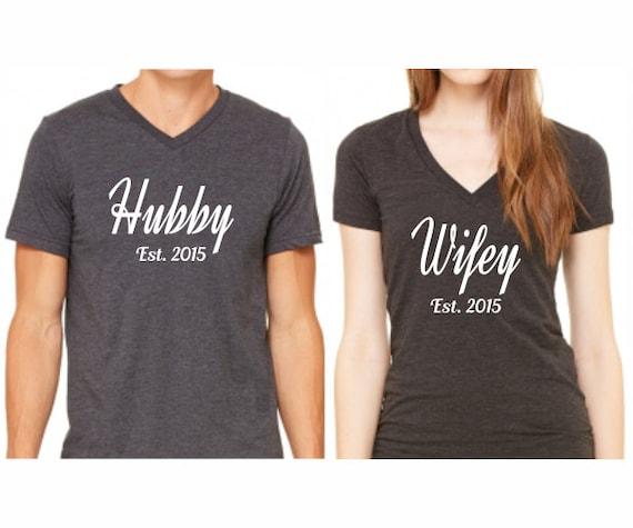 Customized Personalized Groom Bride Baseball Shirts,Mr Mrs Wife Husband Wifey Hubby Bachelor Bachelorette Wedding Anniversary Party T-Shirts