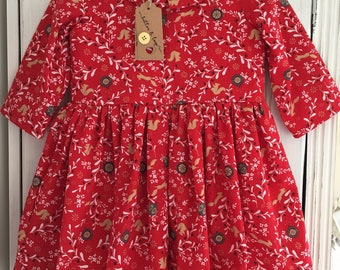 girls dresses, baby girls dresses, christmas dresses, girls clothing, baby girls clothing, cake smash outfit, photo shoot dress, red dress