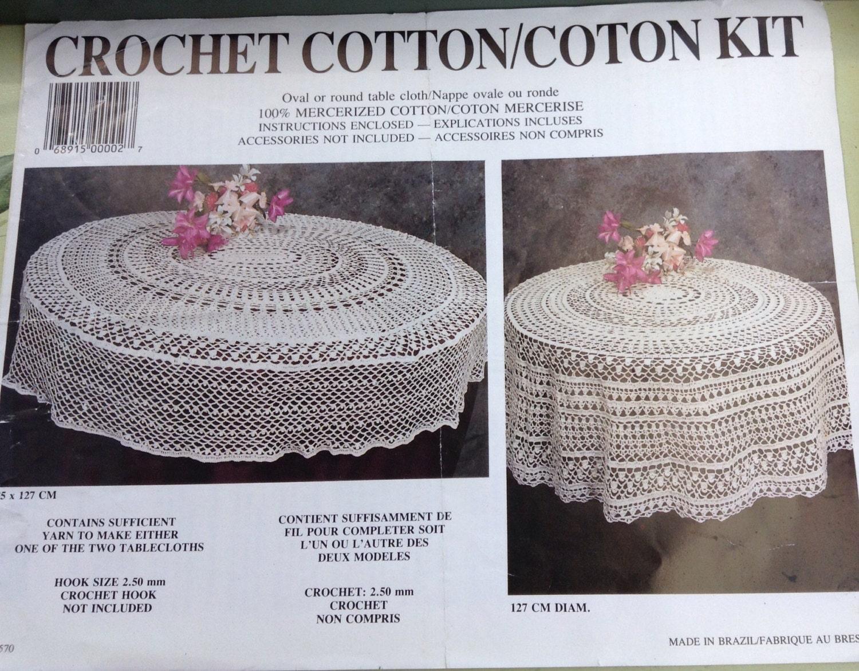 Enchanting Häkeln Runde Decke Muster Picture Collection - Decke ...
