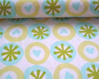 06701-  1/2 yard of    Marcus  Two young street  prints charming