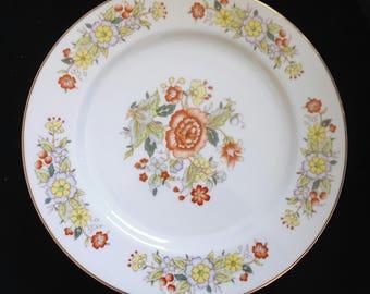 & Oriental dinnerware | Etsy