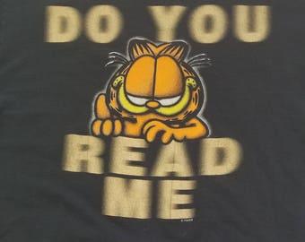 Vintage Garfield T-Shirt