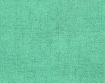 Grunge Basics Aqua for Moda fabrics 30150 154