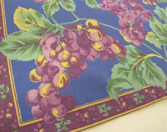 French Style Placemats Provincial Placemats Country French
