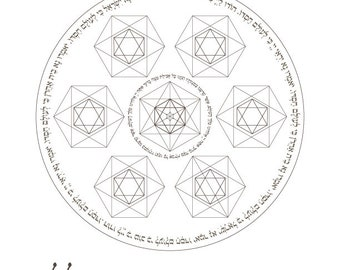 happy passover seder plate coloring page matzah blessing haggadah prayer pesach plates